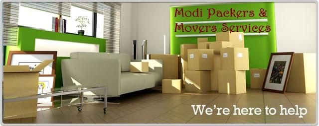+U http://packers-and-movers-ahmedabad-baroda-surat-rajkot.in/packers- and-movers-ahmedabad.html