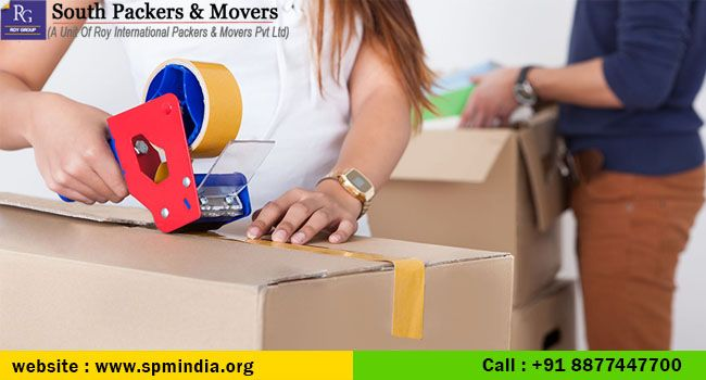 SPMINDIA packers and movers in Madhubani-9570591198- expert packers movers