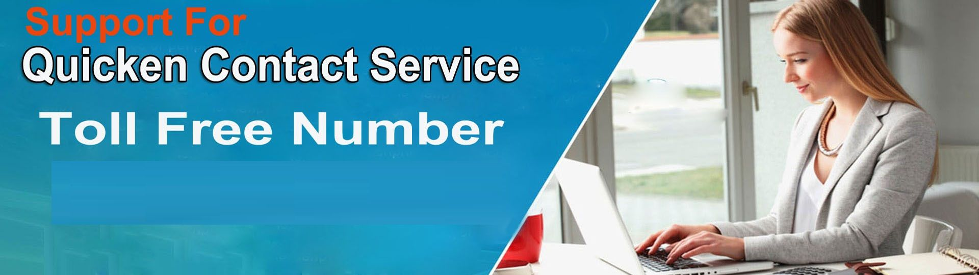 We Help You Any Kind of Request or Queries Related to Quicken Issues.  1-877-999-7292