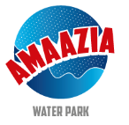 Plan 1 day trip to Amaazia Water Park