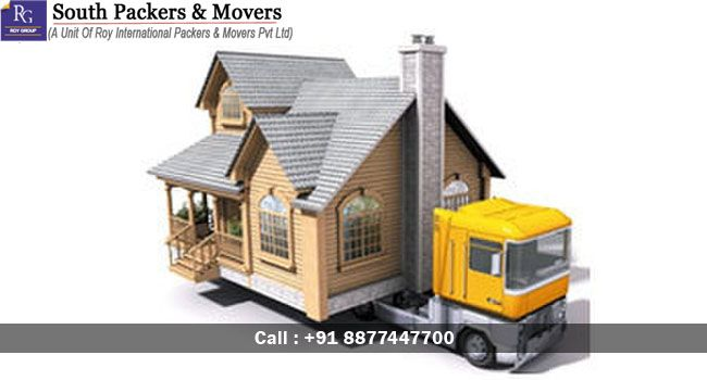 packers and movers in Katihar-9471003741-SPMINDIA packers movers