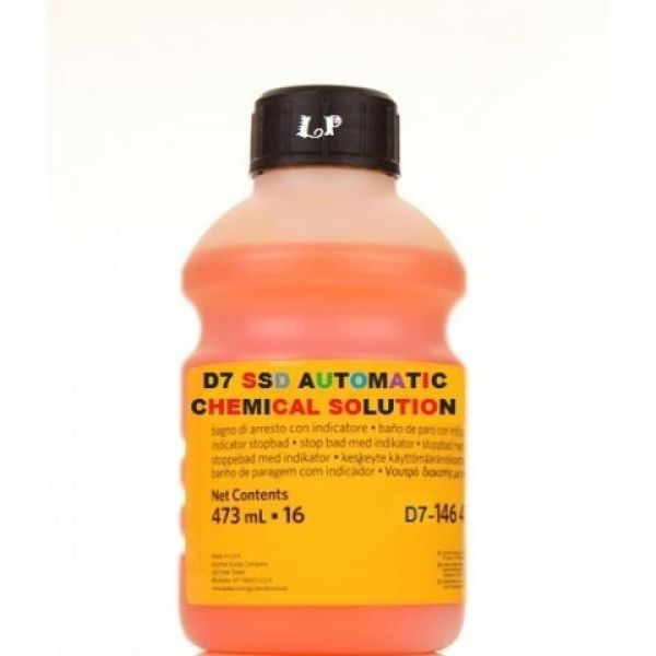 New Version Automatic/Manual Universal SSD CHEMCIAL Solution /-Machine For Cleaning All Notes