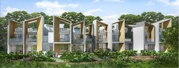 Buy luxury Villas in Rise Resort Residences