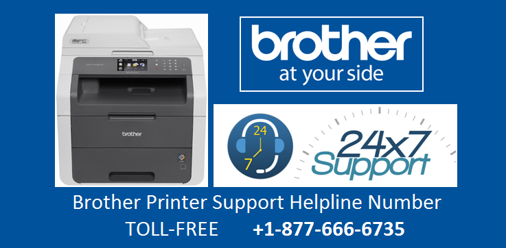 Quick Printer Onsite Support +1-877-666-6735