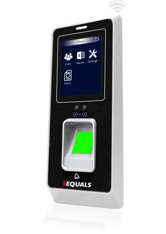 Find The Top Quality Biometric Attendance System At a Cost-Effective Price