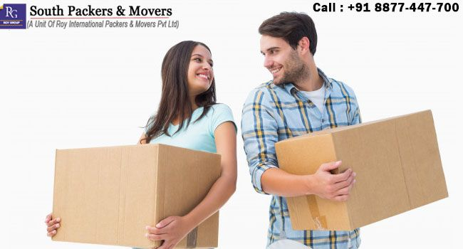 packers and movers in Begusarai-8877447700-SPMINDIA Begusarai packers movers