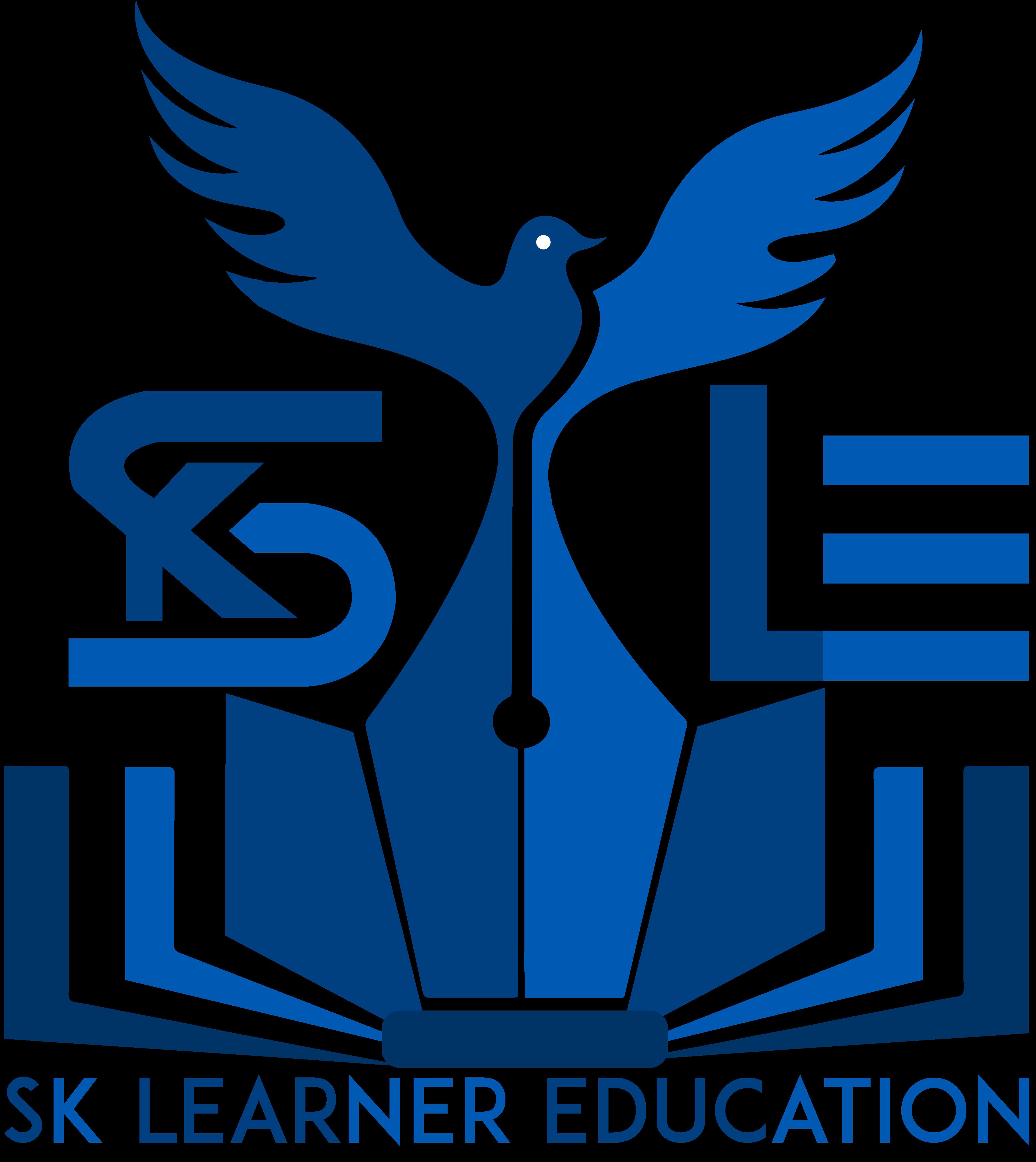 Top NEET & JEE Institute  in WEST Delhi | SKLE