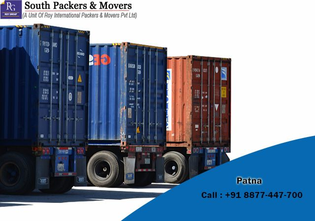Packers and Movers in patna8877447700Patna Packers and Movers