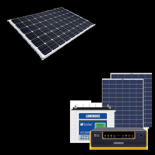 Supplier and Dealer Solar Panel