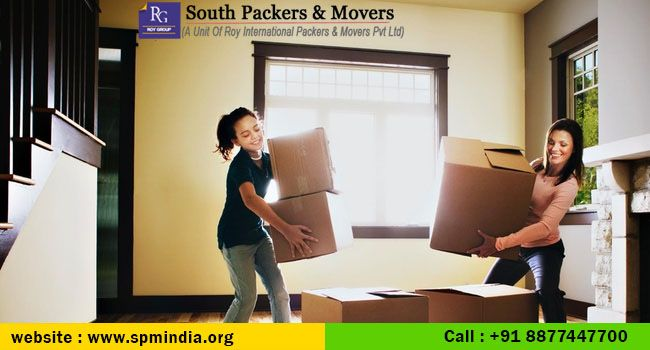 SPMINDIA packers and movers in Begusarai-9570591198- expert packers movers