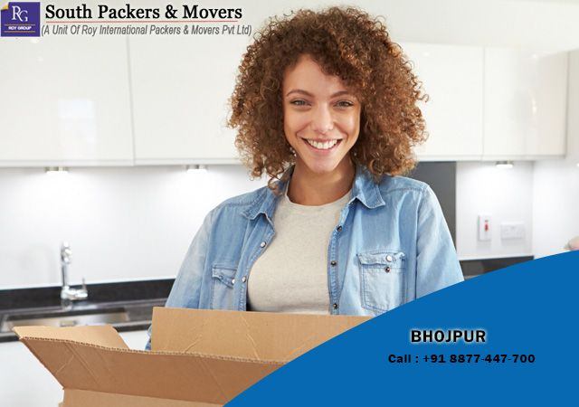 Bhojpur Packers and Movers 9471003741 South Packers and Movers in Bhojpur