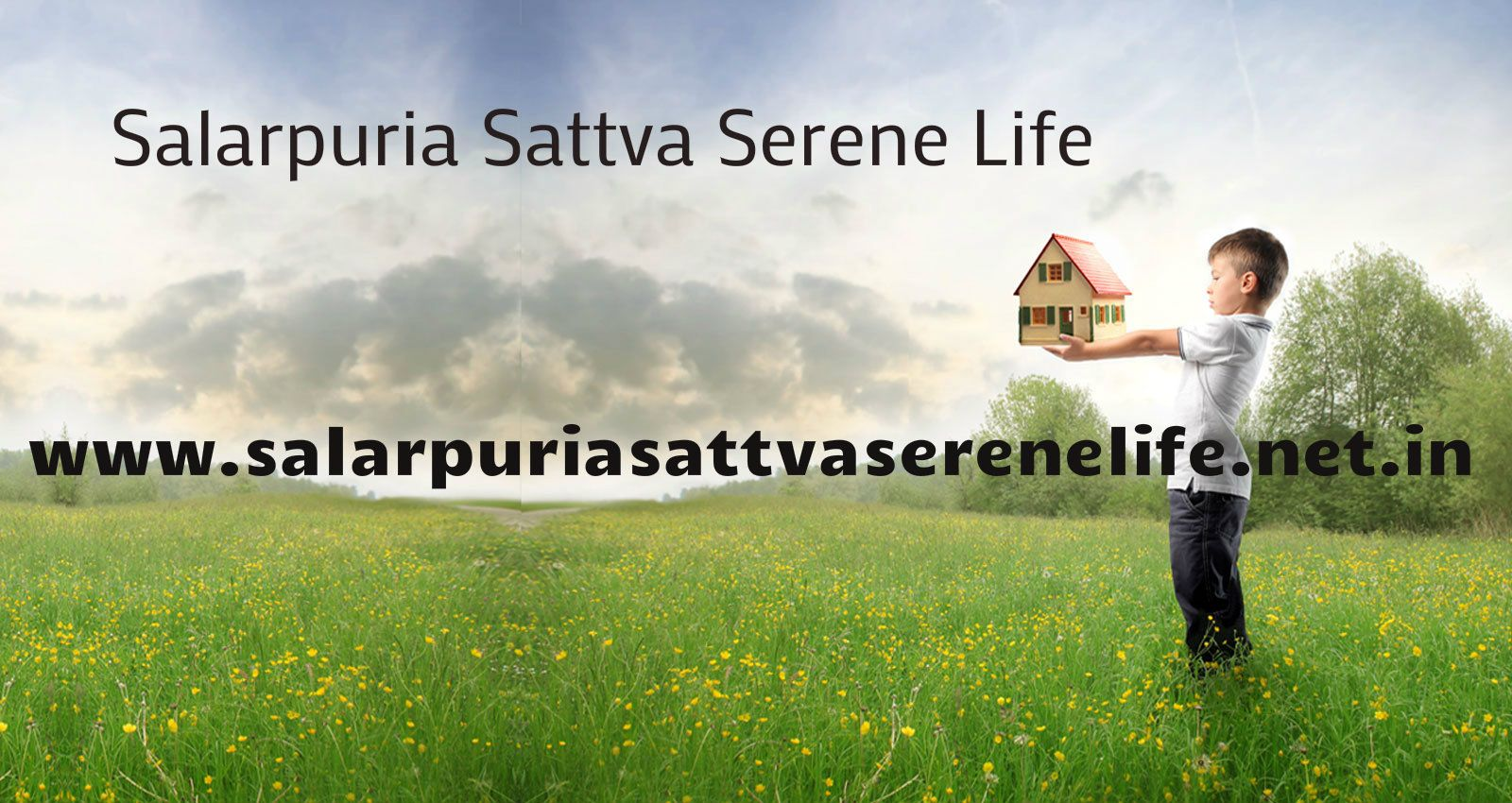 Residential Plots in Bangalore for Sale