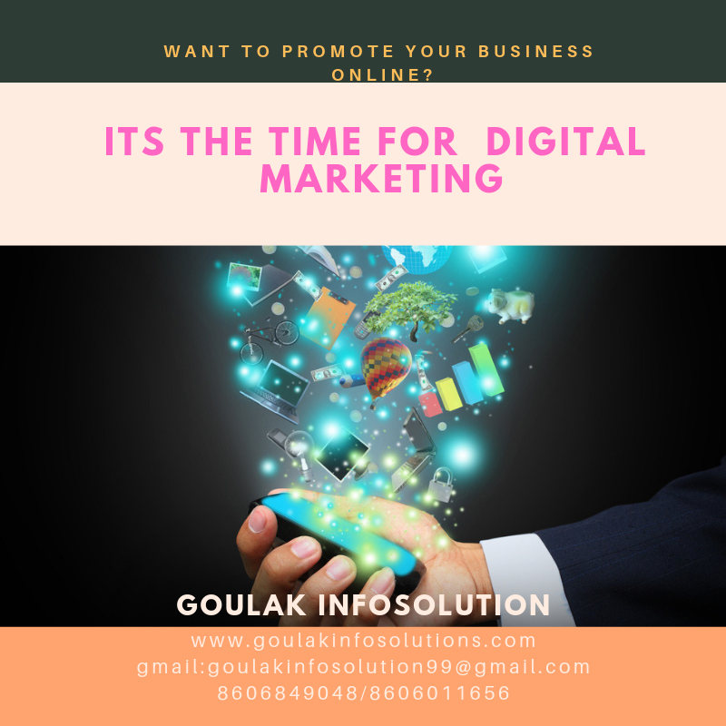 Goulak InfoSolution-software company in kochi,digital marketing agency in kochi,digital marketing agencies in kochi,digital marketing company in kochi