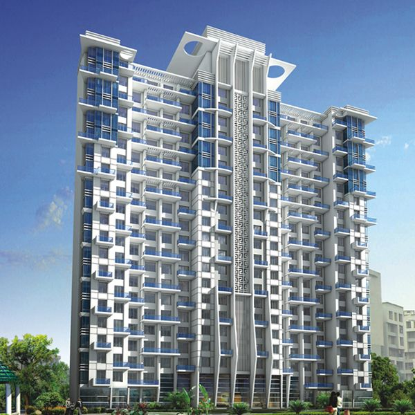 2 BHK Flats, Apartments for sale in BT Kawade Road, Pune.