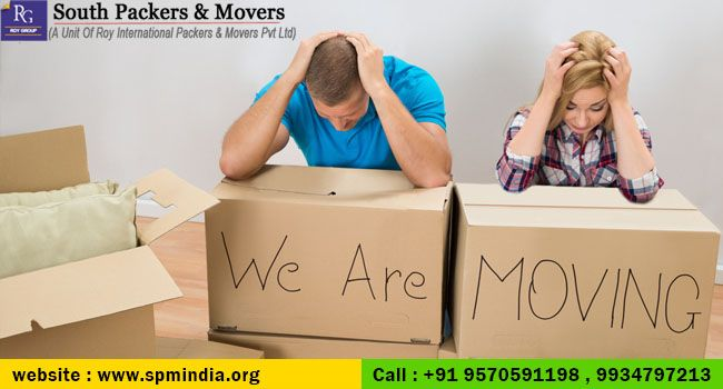 SPMINDIA packers and movers in Bokaro-9570591198- expert packers movers