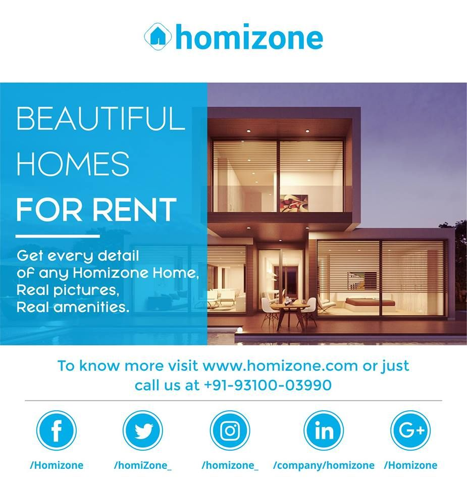 House For Rent in Noida