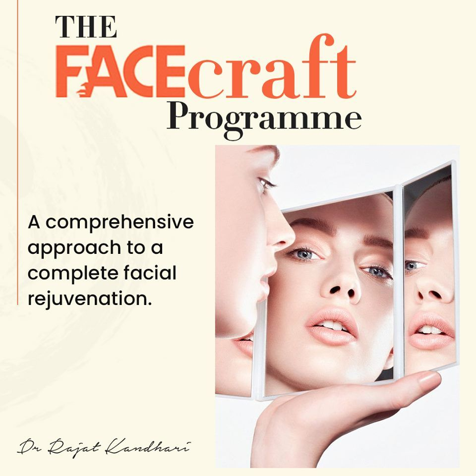 Skin Specialist in Delhi | Highly Skilled Experienced