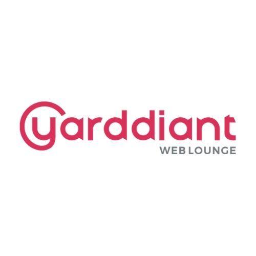 Web Development Company in India   Web Design Service Company