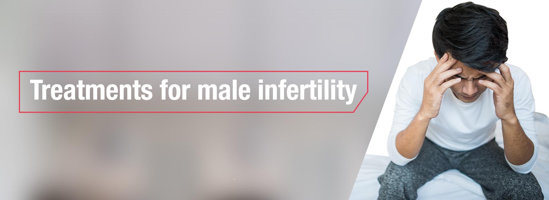 GarbhaGudi IVF – Best Infertility Treatment IVF Centre in Bengaluru