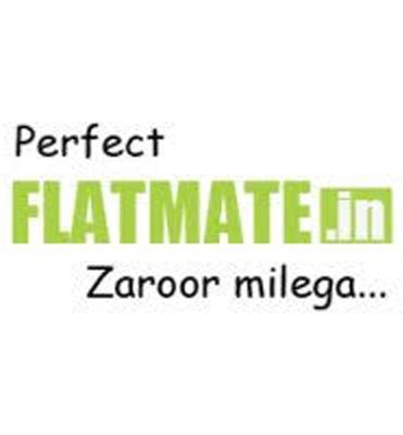 Flatmate.in | Find Rooms to Rent | Shared Apartments & Roommates