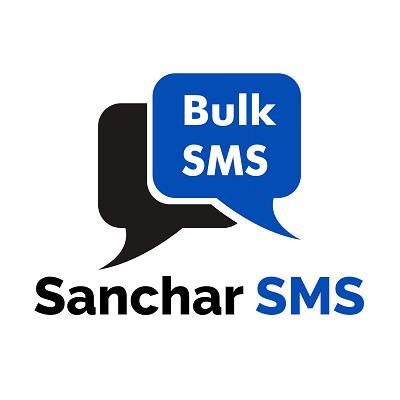 sanchar tech