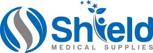 Shield Medical Supplies
