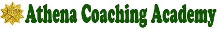 Best UGC NET Coaching in Lucknow :  Athena Coaching Classes