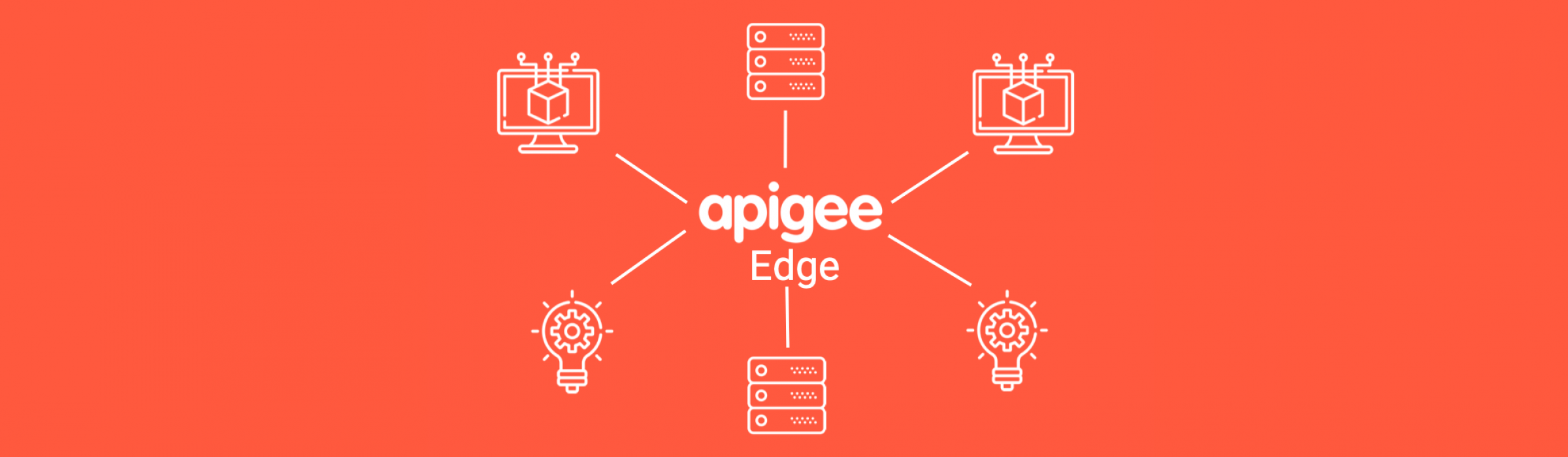 Apigee is the Super Platform for API Management
