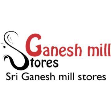 Flour Mill Machinery, Pulverizer, Grinders, Powdering machine suppliers