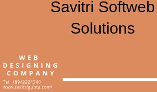 web development company in Noida sector 63 | web development company in Noida | Web designing company in Noida sector 63