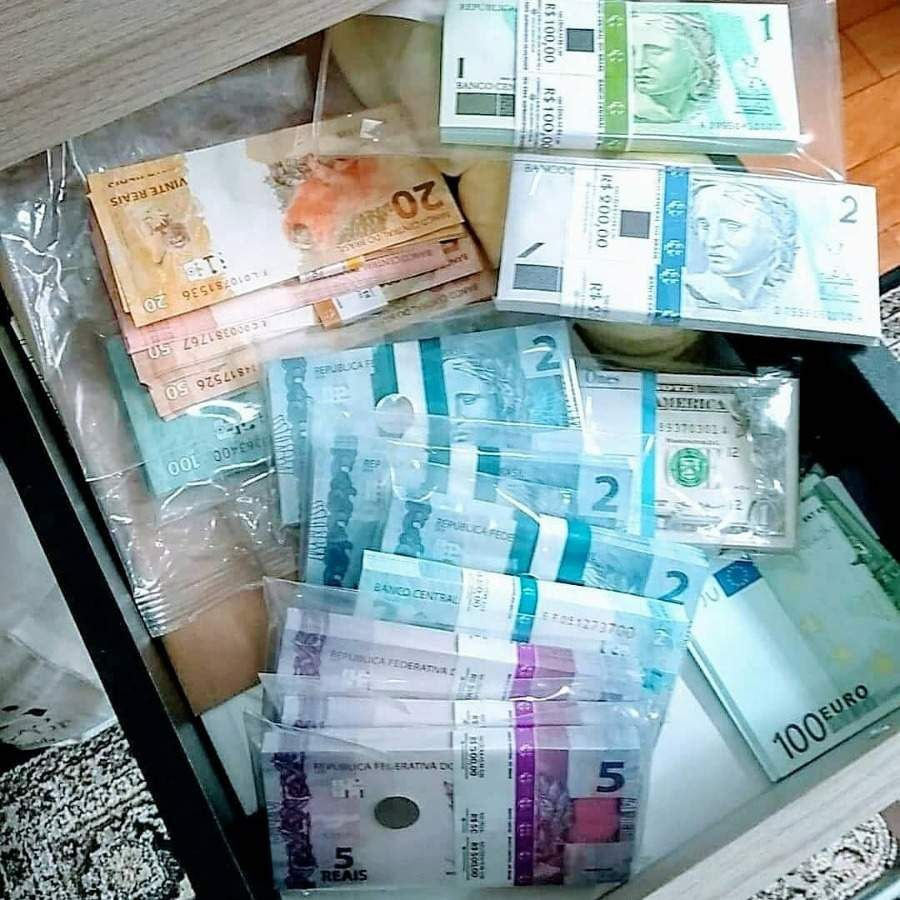 FREE SAMPLES, 100% UNDETECTABLE COUNTERFEIT MONEY AND SSD SOLUTION Whatsapp:.(+212 633 426 196)