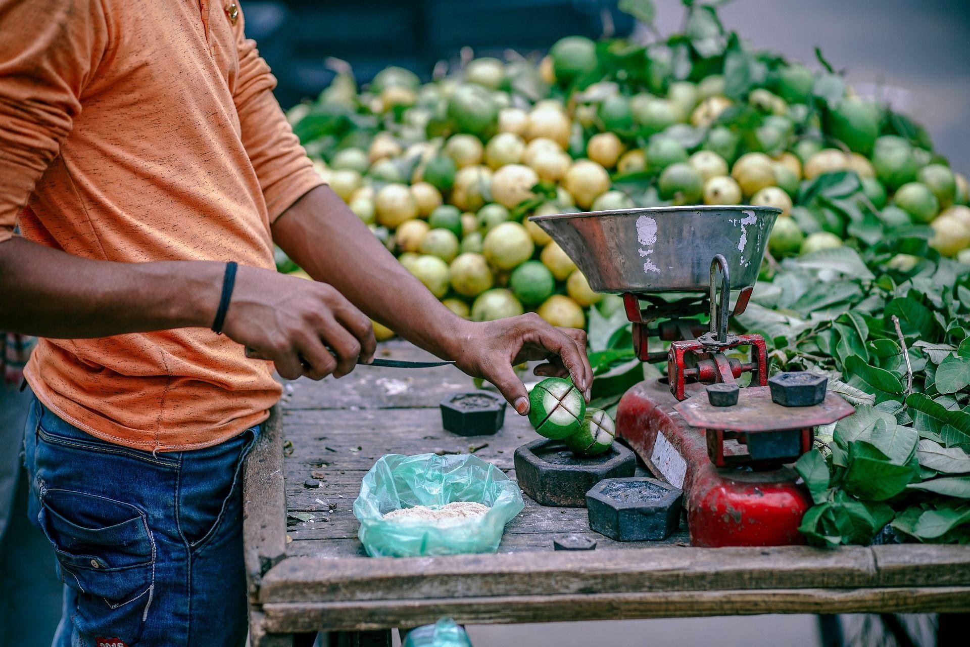 Home Needs |Local Vendors | Bangalore