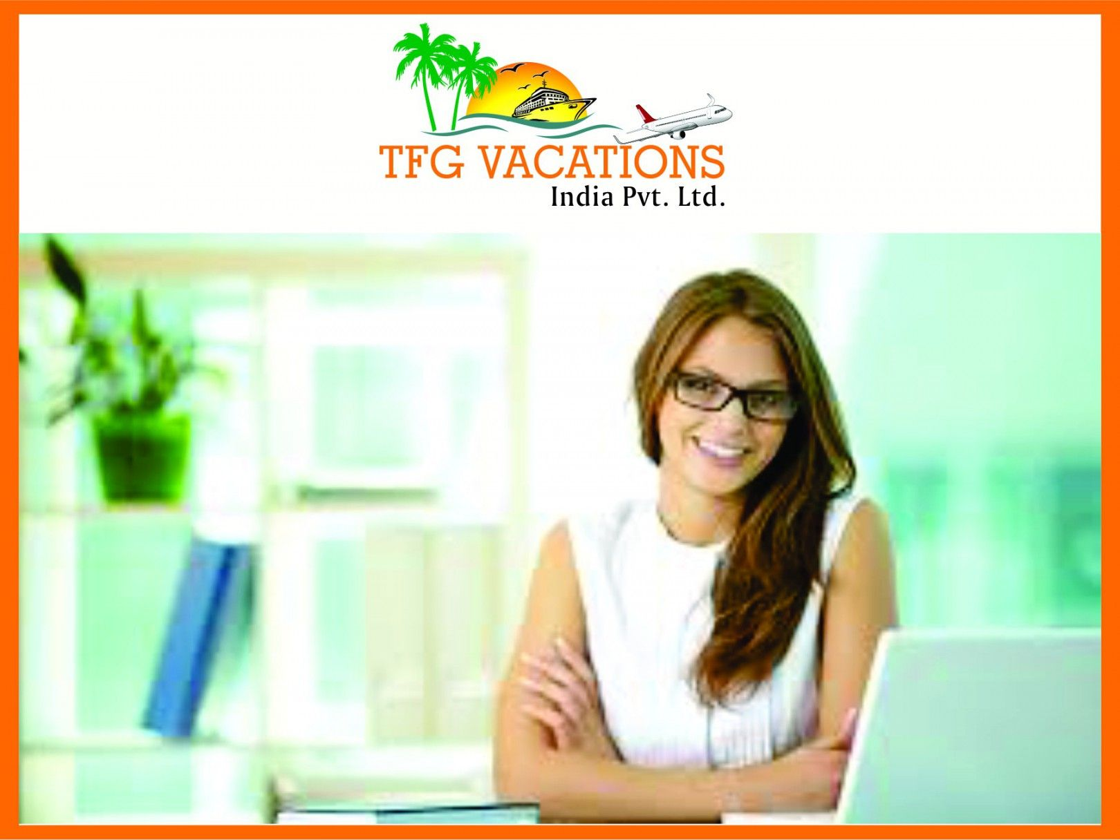Part Time Jobs Offer By Tourism Company$$$