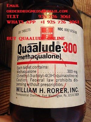 Quick Quaalude,Lemmon,(Methaqualone) Purchase Online / Buy Quaaludes Now Fast shipments Worldwide