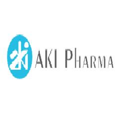 Buy Generic Medicine from aki pharma india