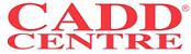 CADD training in Noida, AutoCAD training in Noida, Staad pro training in Noida, Catia training in Noida, Ansys training in Noida, solid works training in Noida, Revit architecture training in Noida