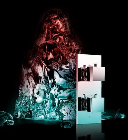 Best Luxury & Premium Branded Designer Bathroom Showers Online