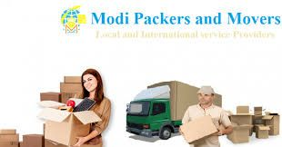 Growing Modi  Packers and Movers in Surat