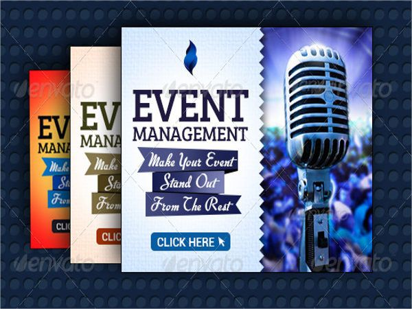 Best Price event planning and management Services in Maharashtra - Blue Divine