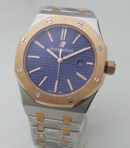 First Copy Watches In bangalore