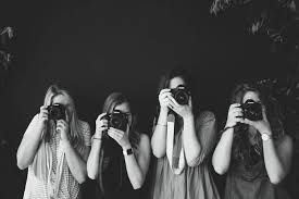 Photography Course in Chandigarh