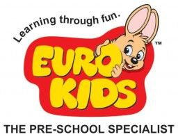 EuroKids Kalyan | Best Play Schools in Kalyan East