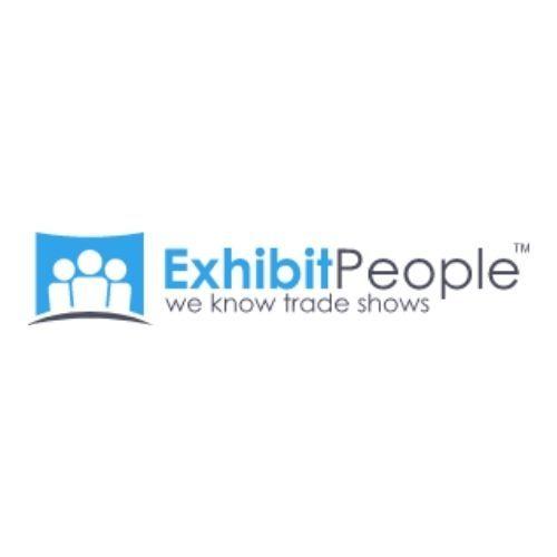 Trade Show Rentals Booth in Orlando   Exhibit People