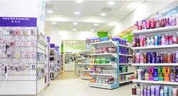 The Best Medicine Franchise in Odisha
