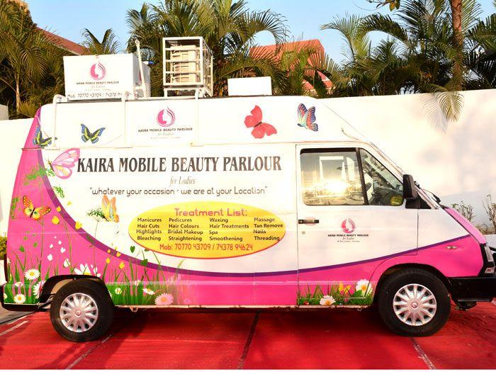 Best Bridal Makeup at Doorstep Bhubaneswar,Odisha
