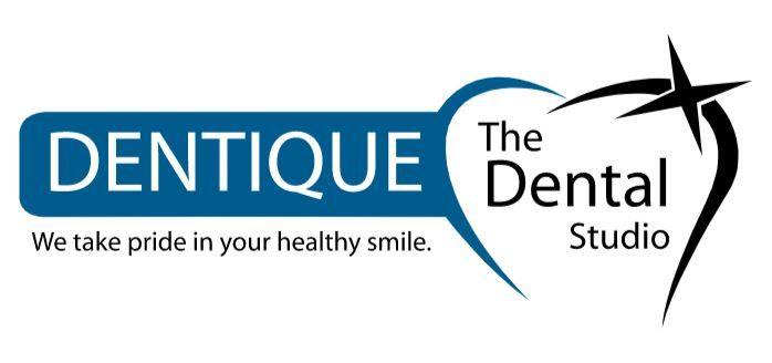Best Orthodontic Dental Treatments in Kochi