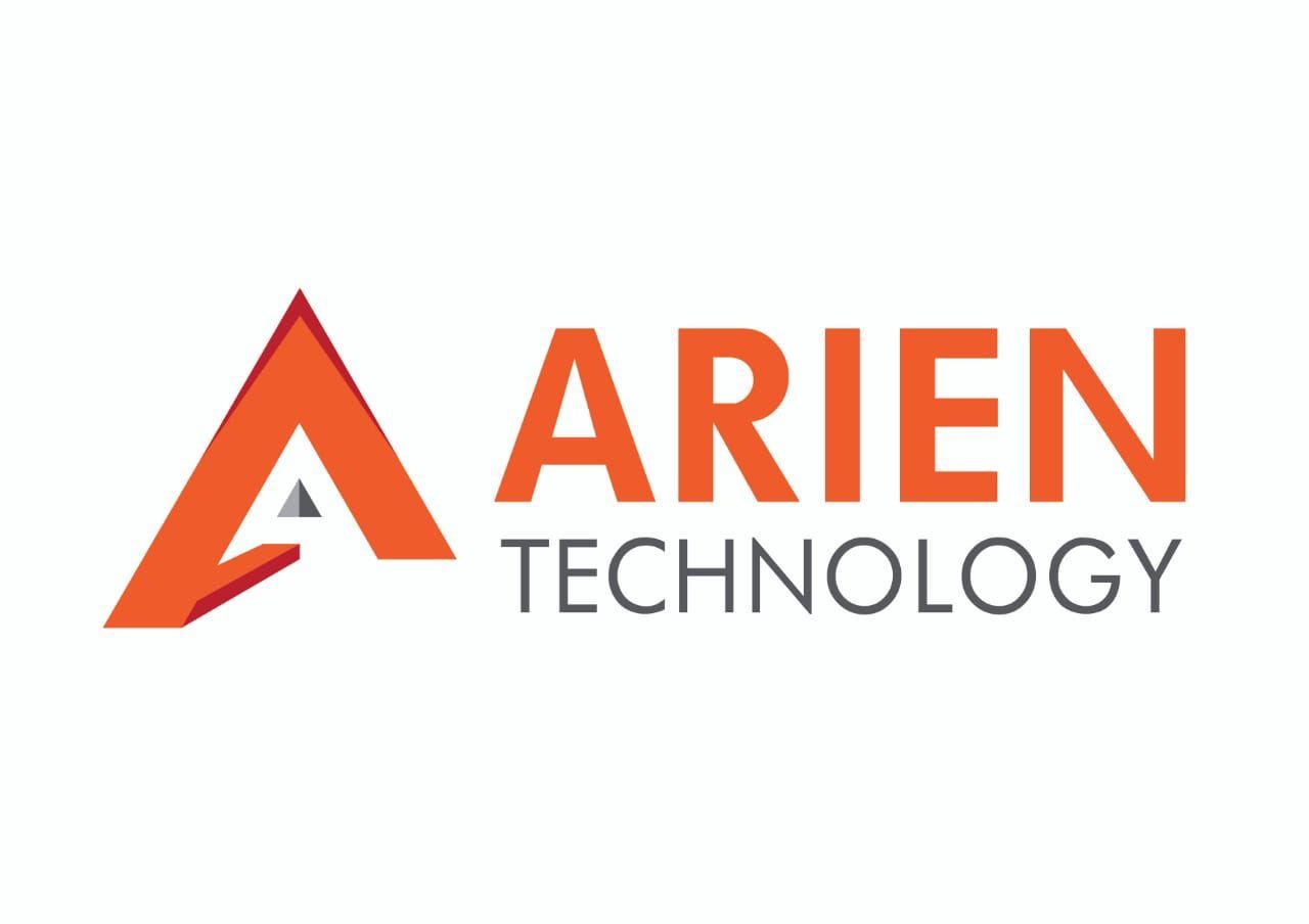 Arientechnology - Best Web Design company in Coimbatore,Logo Design.