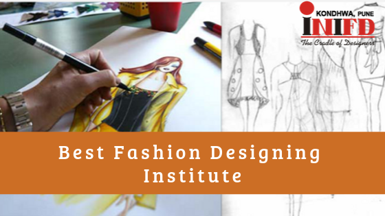 Get Admission 1 Year Program Fashion Design Course