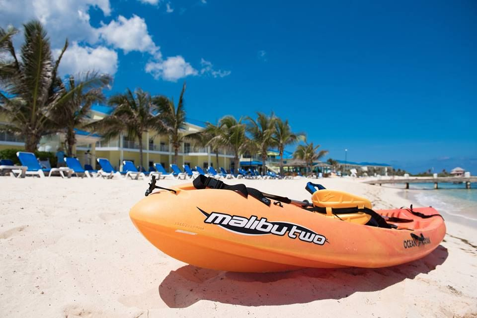 Grab Superb Packages For All-Inclusive Resort Activities in the Caribbean