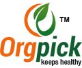 India's 1st Online Store For Certified Organic Multibrand Products | Orgpick